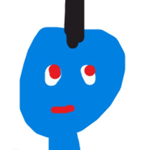pappdan2's avatar