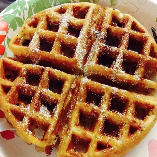 Waffle_Womp's avatar