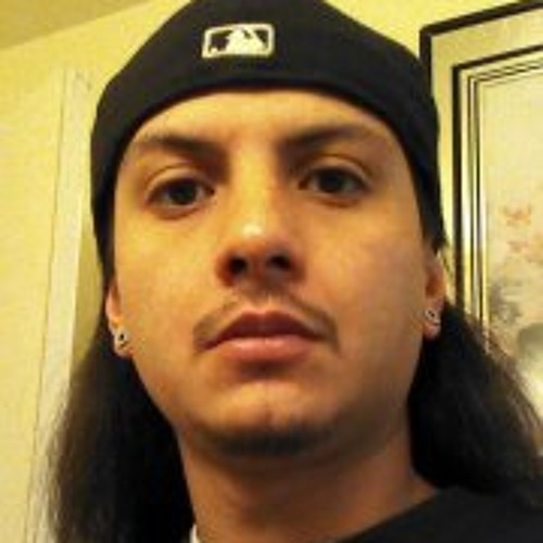 David Lieba's avatar