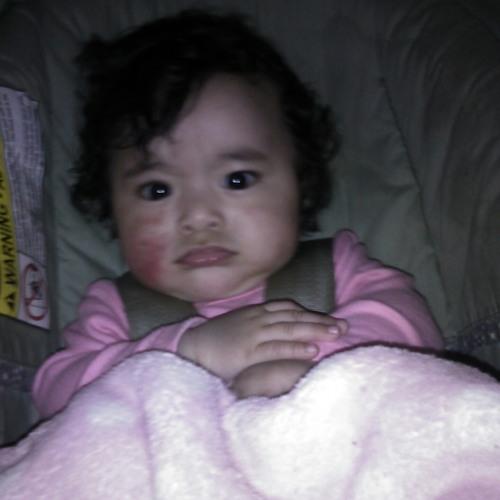 princessjaylany's avatar