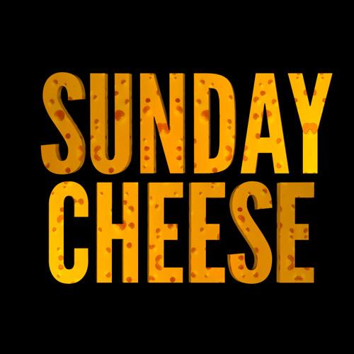 SundayCheese's avatar