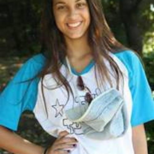Omer Kaplan 5's avatar