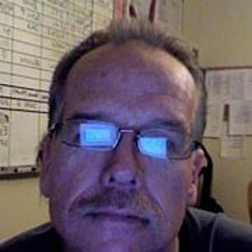Brad Williamson 6's avatar