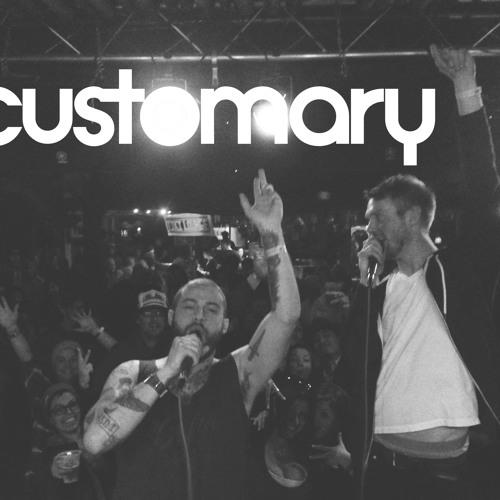 customarybeats4sale's avatar