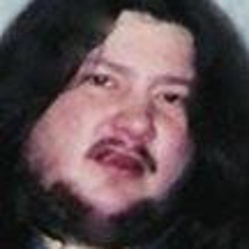 Mark J Litsky's avatar