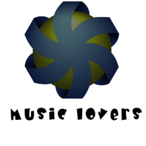 Music lovers's avatar