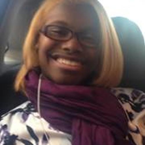Chelsea Stapler's avatar