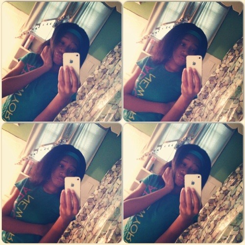 xo_sydneyy's avatar