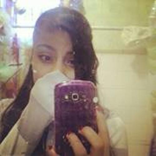 Mari Morfin's avatar