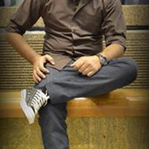 Asim Shah 12's avatar