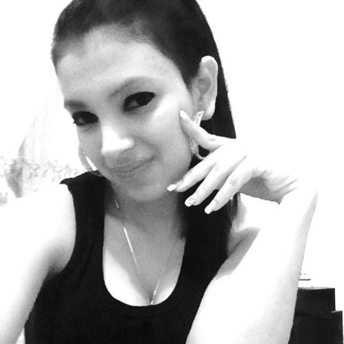Flakiita Bella's avatar