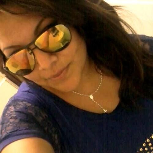 Helencita Caspito's avatar