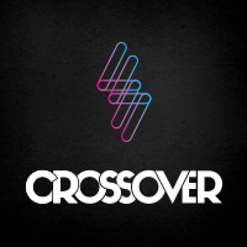 crossoverlive's avatar