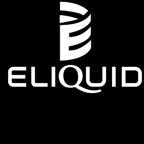eliquidmusic's avatar