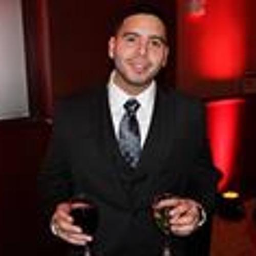 Andres Osorio 38's avatar