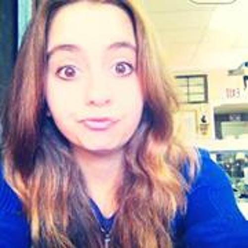 Elizabeth Ross 13's avatar