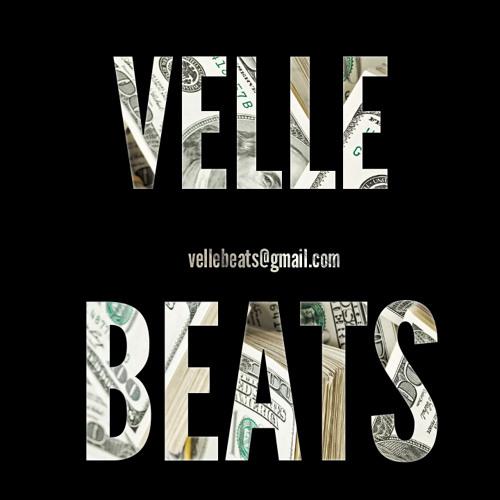Velle Beats's avatar