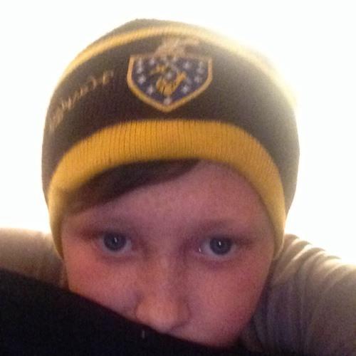 JJ prescott's avatar