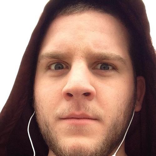 alex gustin 1's avatar