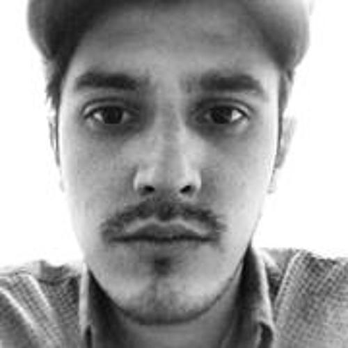 Rafael Loza's avatar