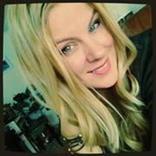 Renata Stellander's avatar