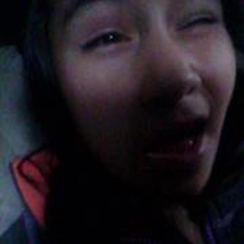 Samantha Ortega 9's avatar