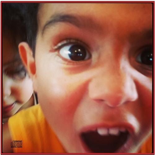 Pablo Macedo's avatar
