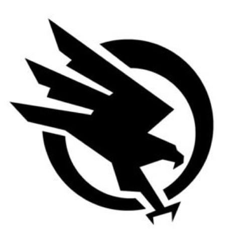 AcidHawk's avatar