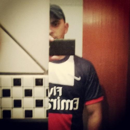 Leandro Gomes 13's avatar