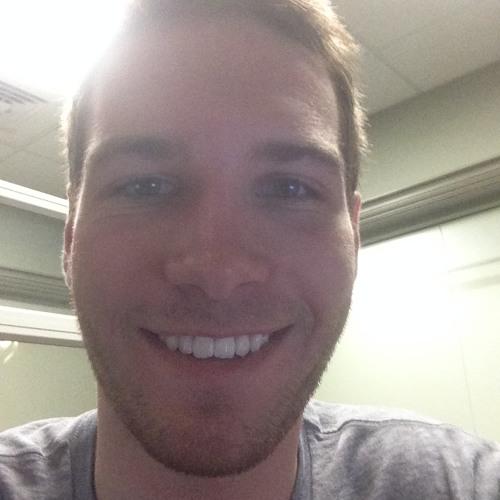 Michal Najder 1's avatar