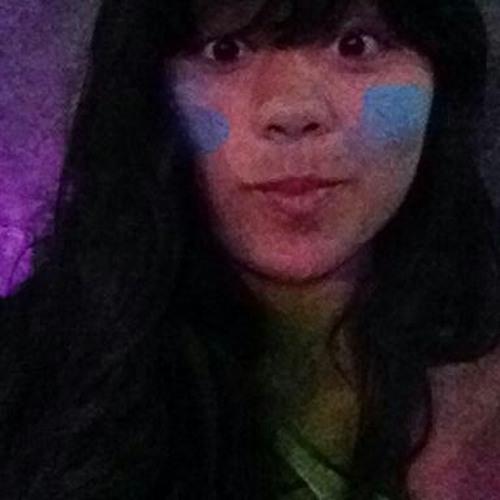 user736437504's avatar
