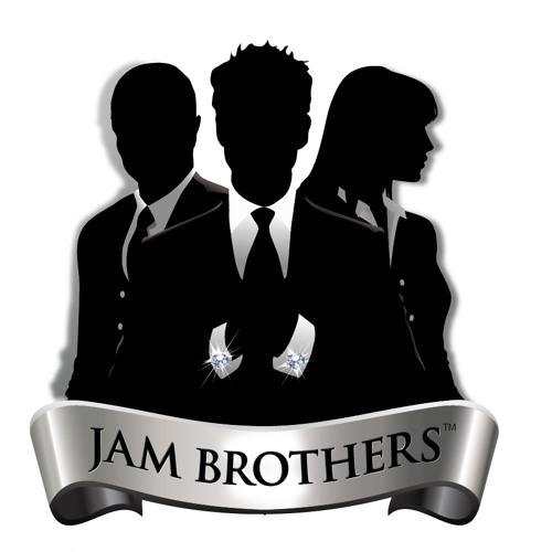 JamBrothersMusic.com's avatar