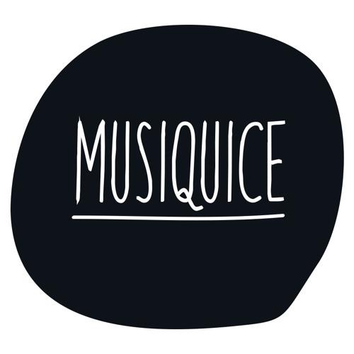 musiquice's avatar