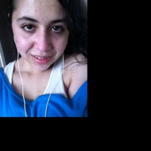 Rosa Alvarado 8's avatar