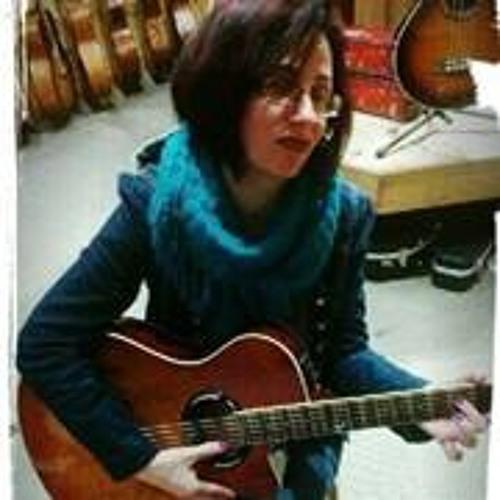 Desiree DiPeppe's avatar