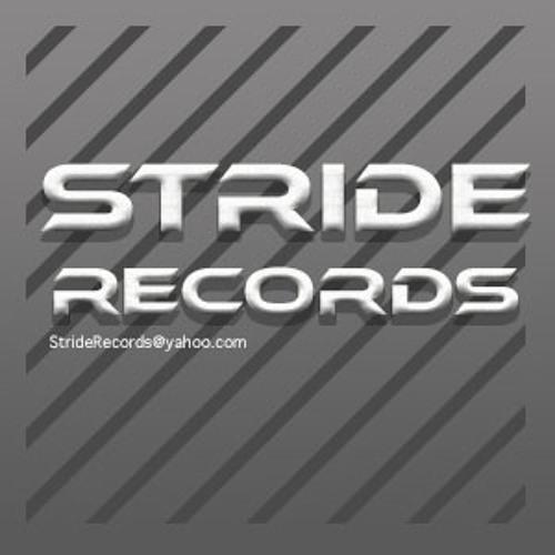 Stride Records's avatar