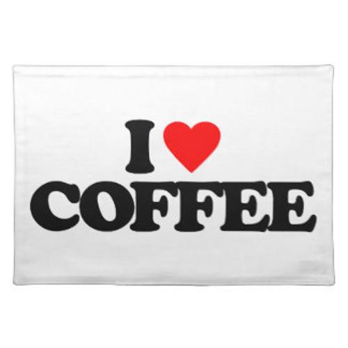 Jave Love Coffee's avatar