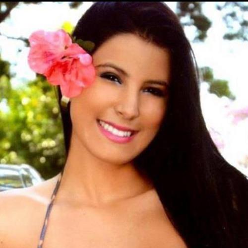 Nanda Lela's avatar