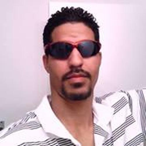 Chris Isales's avatar
