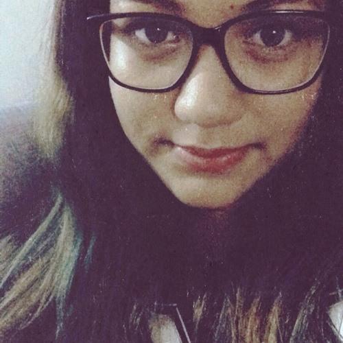 Carmelita Cajueiro's avatar