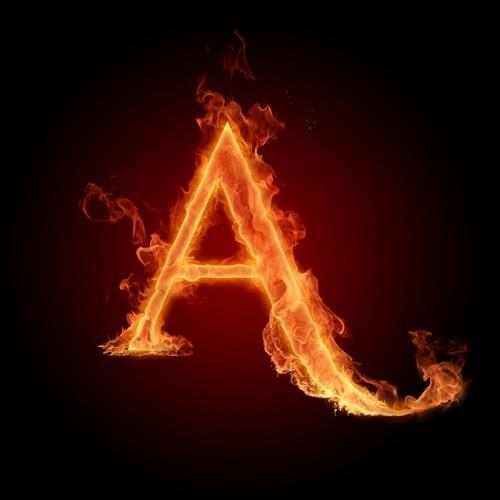 Azcalon's avatar