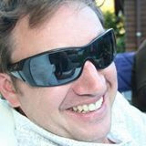 SeanSquires's avatar