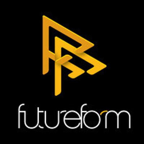 FutureForm Music's avatar