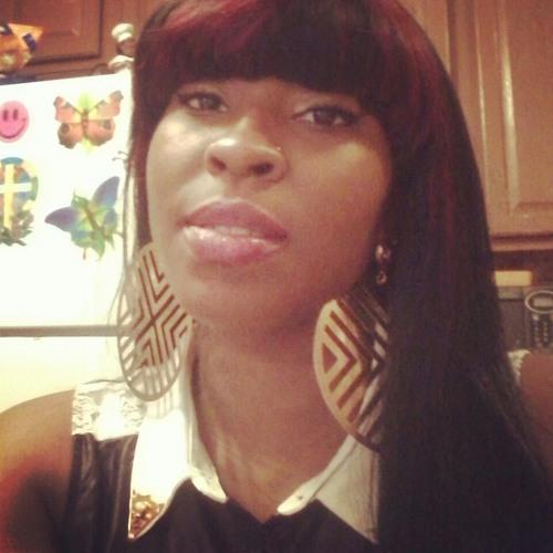brooklyns_baddest's avatar