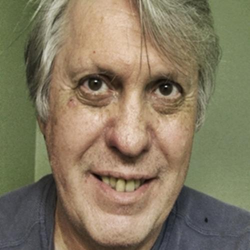 tallmusicman's avatar