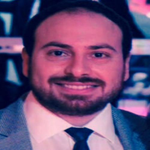 ahmed nada's avatar