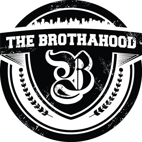 thebrothahood's avatar