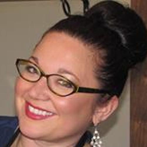 Jawna Harris's avatar