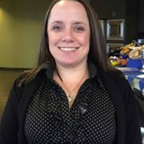 Heather D'Orlando Hodge's avatar