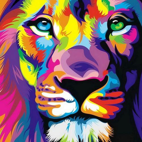 neon_lion's avatar